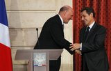 00A0000004017604-photo-ballmer-sarkozy.jpg