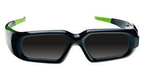 012c000004078676-photo-acer-gn245hq-lunettes-nvidia.jpg