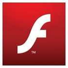 008C000003398464-photo-flash-player-android-logo-mikeklo.jpg