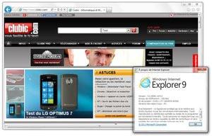 012C000003995132-photo-internet-explorer-9-rc-mikeklo.jpg