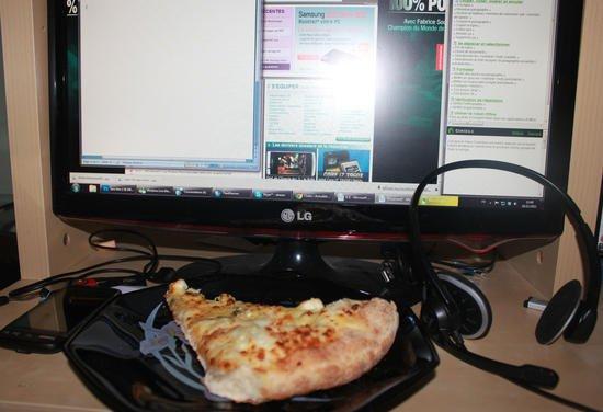 0226000004754698-photo-dict-e-vocale-pizza.jpg