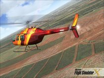 00d2000000215382-photo-flight-simulator-x.jpg
