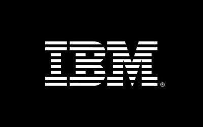 0190000006001618-photo-ibm-logo.jpg