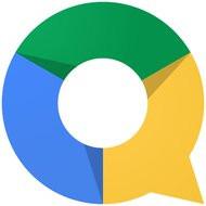 00BE000006654624-photo-logo-quickoffice.jpg