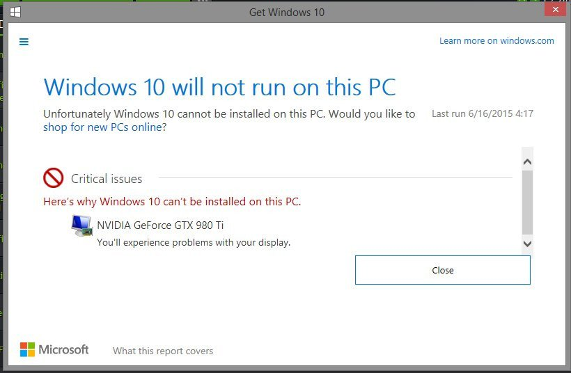 035c000008119550-photo-windows-10-don-t-upgrade.jpg