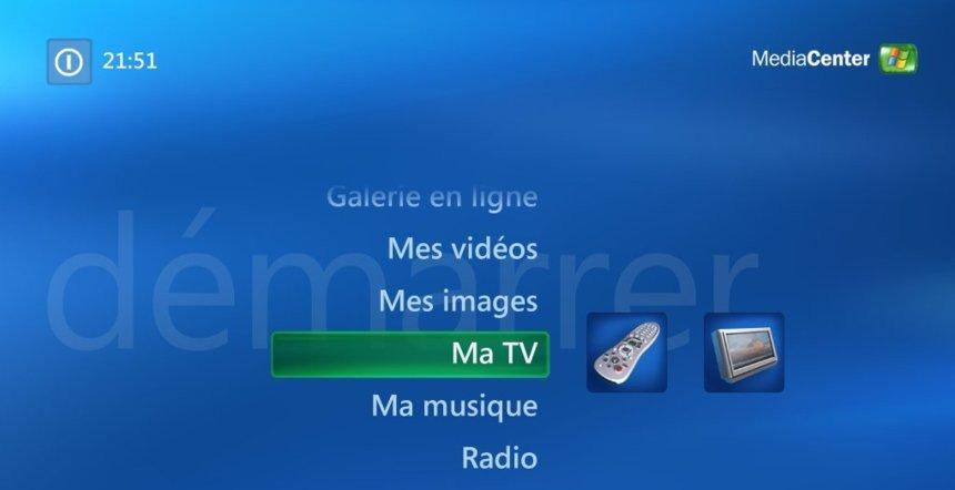 035c000008119552-photo-windows-10-don-t-upgrade.jpg