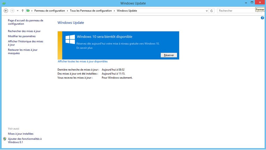 035C000008116830-photo-capture-windows-update-windows-10.jpg