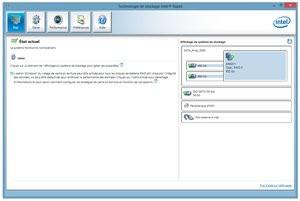 012C000005884044-photo-intel-rapid-storage-technology-12-1.jpg