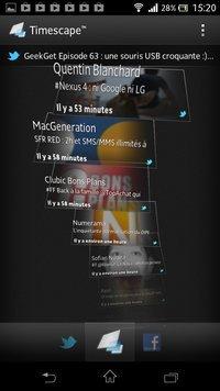 00c8000005603158-photo-test-xperia-t.jpg