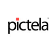 03843928-photo-pictela-logo.jpg