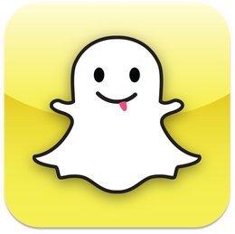 0104000006839562-photo-snapchat.jpg