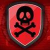 0064000007185600-photo-logo-antivirus.jpg