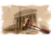 00FA000000050908-photo-justice.jpg