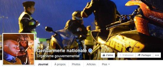 0226000008011454-photo-facebook-gendarmerie-nationale.jpg