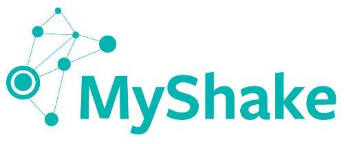 0226000008346246-photo-logo-myshake.jpg