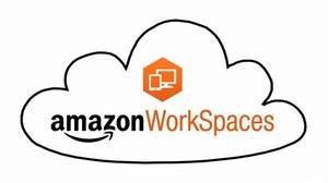 012C000006837124-photo-amazon-workspaces.jpg