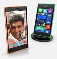 00BE000007694823-photo-lumia-735-premium.jpg
