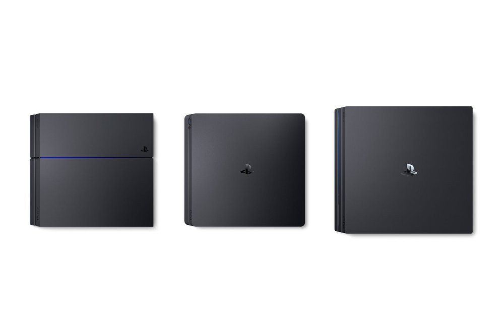 03e8000008543982-photo-ps4-ps4-pro-consoles-et-accessoires.jpg