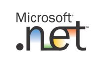 00CD000002290606-photo-net-logo.jpg
