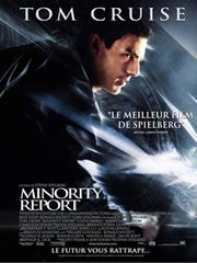 000000F000750212-photo-affiche-de-minority-report.jpg