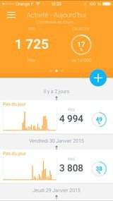 00a0000007893313-photo-withings-activit-pop-health-mate-1.jpg
