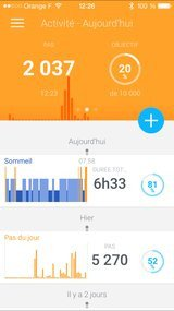 00a0000007893321-photo-withings-activit-pop-health-mate-5.jpg