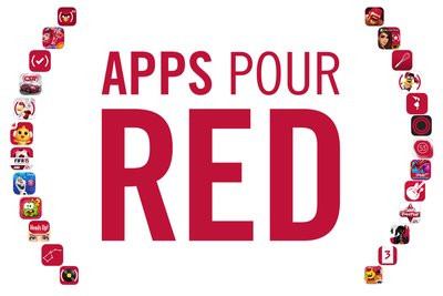 0190000007771993-photo-apps-pour-red-apple.jpg