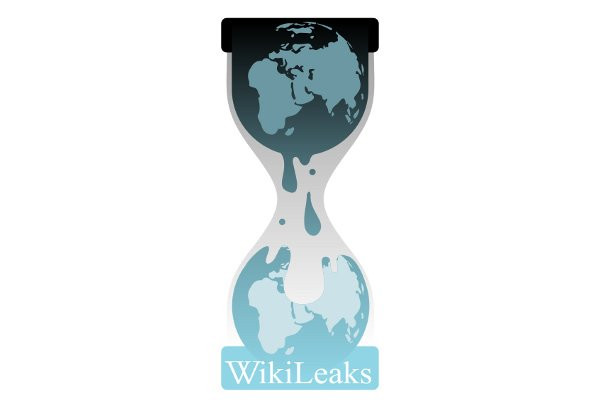 0258000003830300-photo-wikileaks.jpg