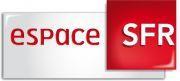 00C8000001841404-photo-espace-sfr.jpg
