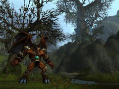 00f0000003242764-photo-world-of-warcraft-cataclysm.jpg
