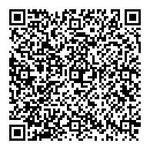 0000009600603054-photo-live-japon-qr-code.jpg