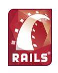 03411350-photo-rails-logo.jpg