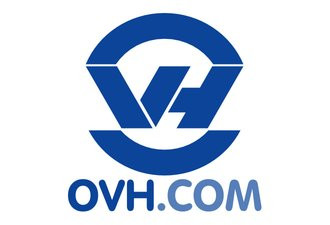 014A000005739454-photo-ovh-logo.jpg