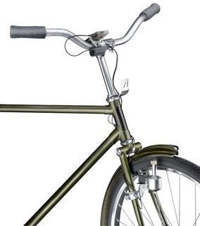 0000014003249166-photo-nokia-bicycle-charger-kit.jpg