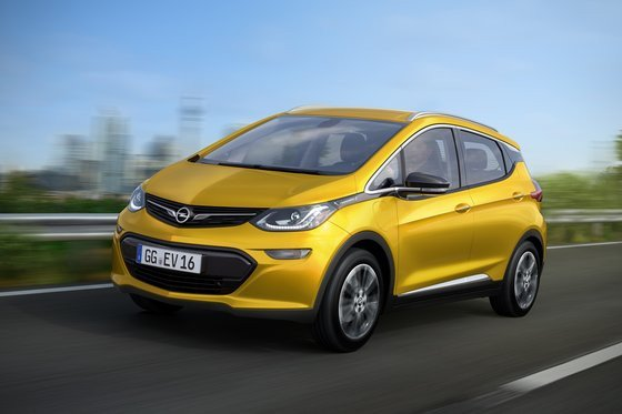 0230000008345634-photo-opel-ampera-e.jpg