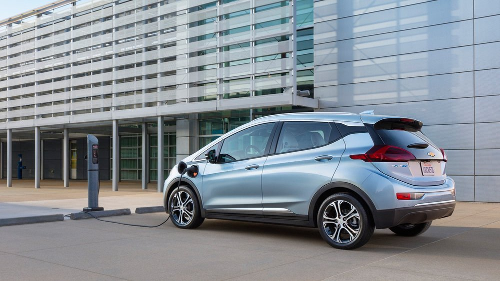 03e8000008311938-photo-chevrolet-bolt-ev.jpg