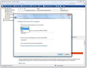 012C000000579589-photo-article-mails-windows-mail-config-pop.jpg