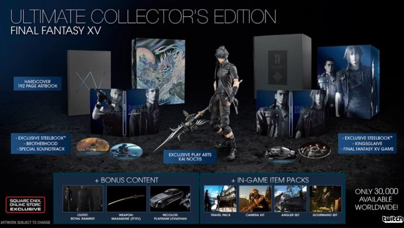 0320000008398482-photo-ffxv-ditions-collector.jpg
