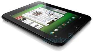 0140000003929042-photo-tablette-hp-webos-opal.jpg