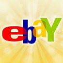 0082000001685054-photo-logo-ebay.jpg