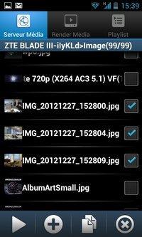 00c8000005632392-photo-screenshot-2012-12-27-15-39-08.jpg