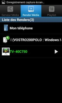00c8000005632394-photo-screenshot-2012-12-27-15-39-13.jpg