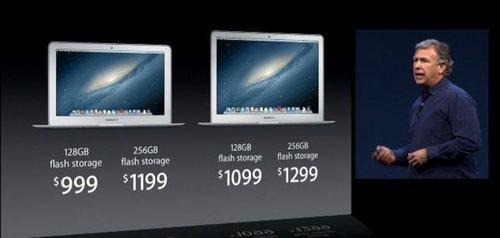 01f4000006036826-photo-prices-mba.jpg