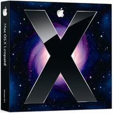 000000E600637596-photo-logiciel-mac-os-x-version-10-5-leopard.jpg
