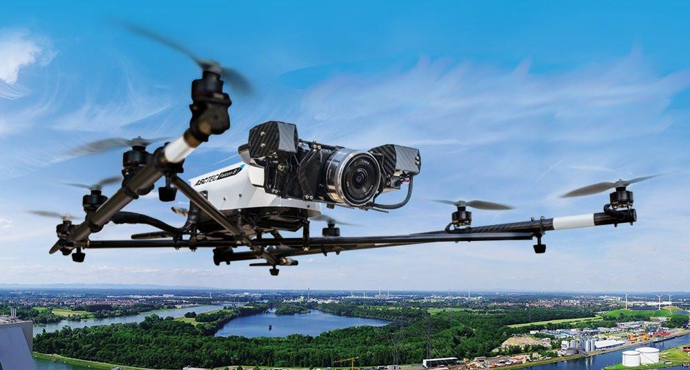03E8000008298144-photo-drone-falcon-8.jpg