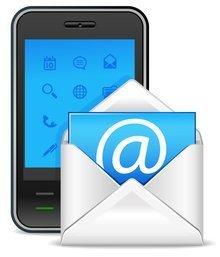 00dc000005615176-photo-mail-mobile-logo.jpg
