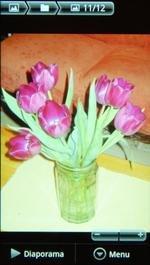 0096000004155720-photo-test-xperia-play-clubic-com-030.jpg