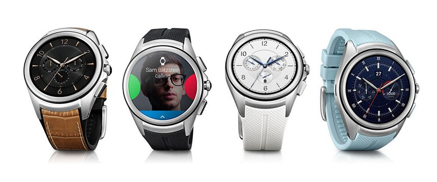 035C000008244550-photo-lg-g-watch-urbane-lte.jpg