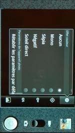 0096000004155770-photo-test-xperia-play-clubic-com-022.jpg
