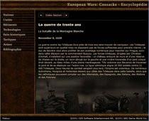 00D2000000051397-photo-cossacks-the-art-of-war-l-encyclop-die.jpg